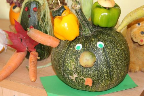 3.klases dārzeņu pārvērtības.